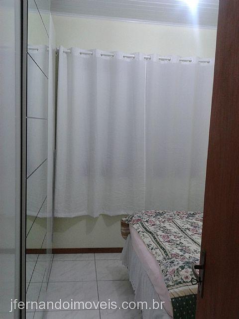 JFernando Imóveis - Casa 2 Dorm, Campestre V - Foto 7