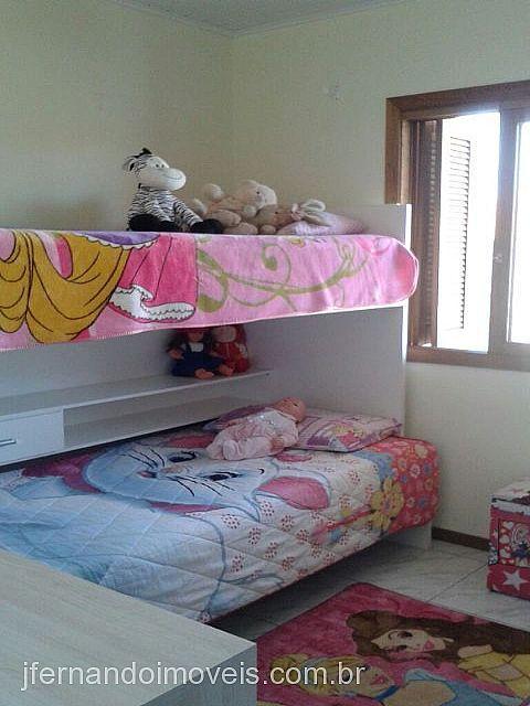 JFernando Imóveis - Casa 2 Dorm, Campestre V - Foto 5