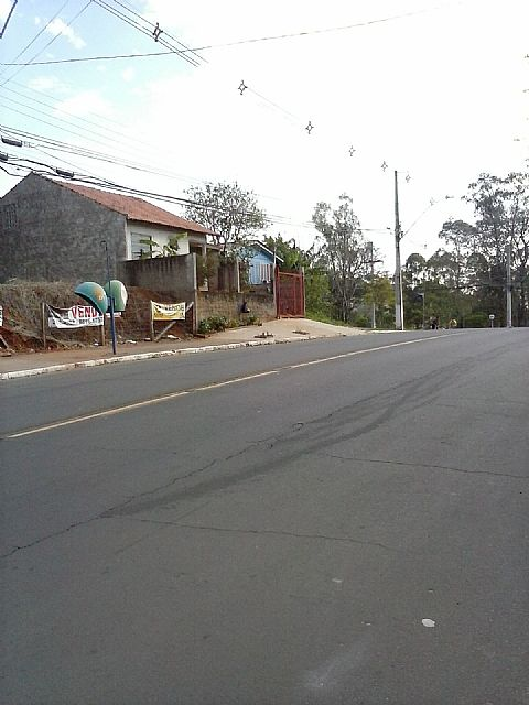 JFernando Imóveis - Terreno, Parque Universitário - Foto 9