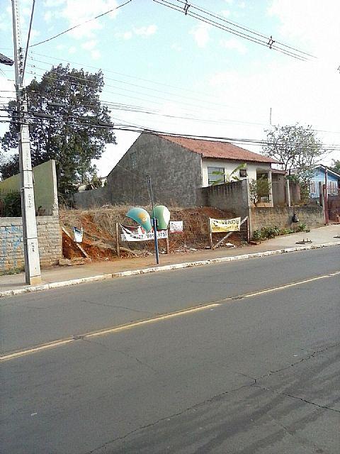 JFernando Imóveis - Terreno, Parque Universitário - Foto 8