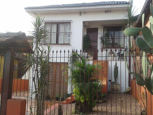 Casa, São José, Canoas (276931)