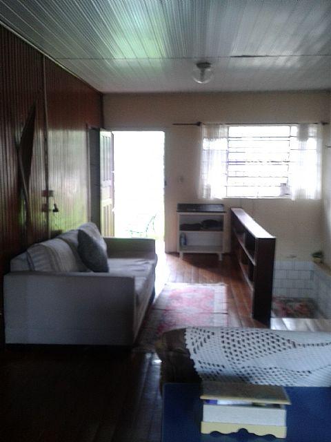 Casa, São José, Canoas (276931) - Foto 9