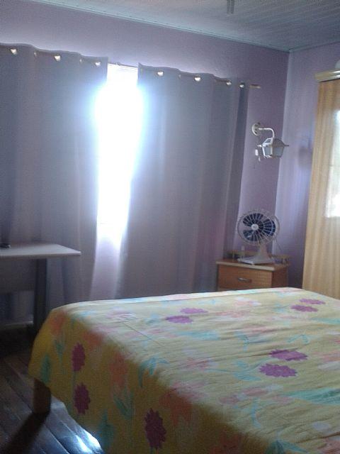 Casa, São José, Canoas (276931) - Foto 8