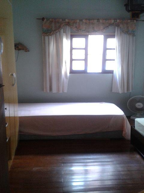 Casa, São José, Canoas (276931) - Foto 6