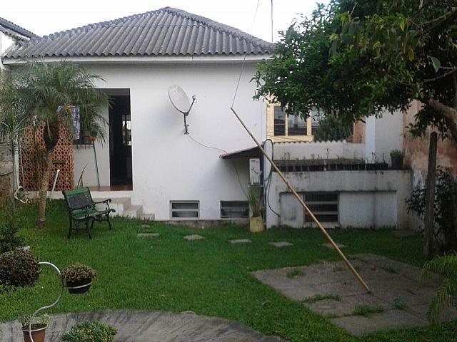 Casa, São José, Canoas (276931) - Foto 4
