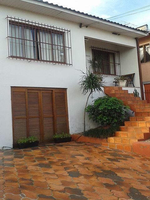 Casa, São José, Canoas (276931) - Foto 3