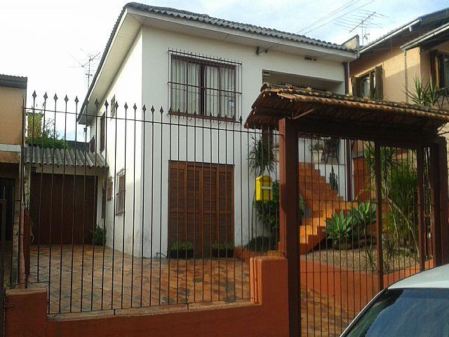 Casa, São José, Canoas (276931) - Foto 2
