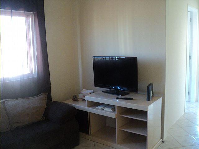 Apto 3 Dorm, Centro, Canoas (278568) - Foto 9