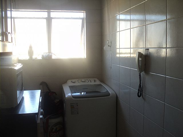 Apto 3 Dorm, Centro, Canoas (278568) - Foto 8