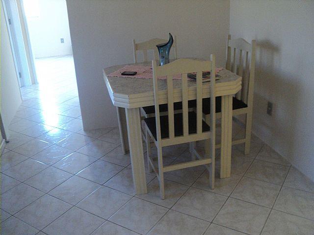 Apto 3 Dorm, Centro, Canoas (278568) - Foto 5