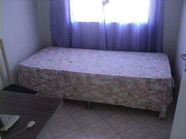 Apto 3 Dorm, Centro, Canoas (278568) - Foto 3