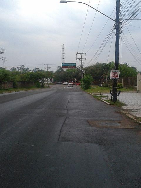 Terreno, Igara, Canoas (278779) - Foto 4