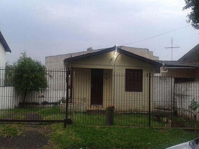 Terreno, Igara, Canoas (278779) - Foto 2