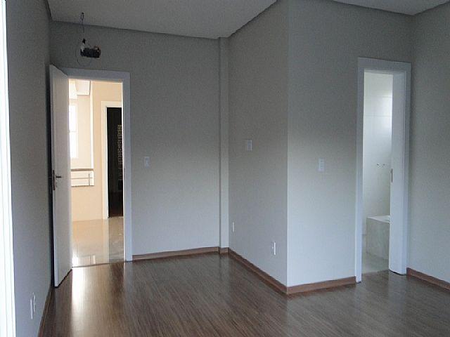 Casa 3 Dorm, Alta Vista, Canoas (279398) - Foto 7