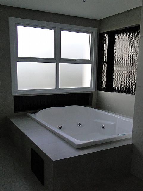 Casa 3 Dorm, Alta Vista, Canoas (279398) - Foto 5