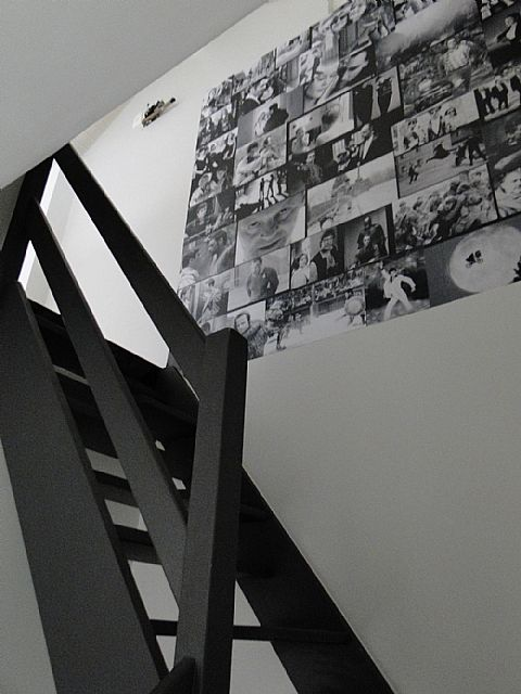 Casa 3 Dorm, Moinhos de Vento, Canoas (279422) - Foto 10