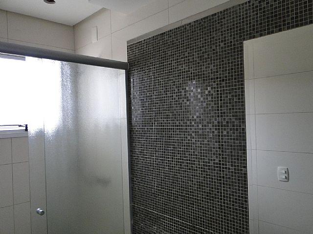 Casa 3 Dorm, Moinhos de Vento, Canoas (279422) - Foto 4
