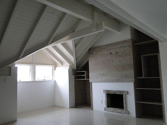 Casa 3 Dorm, Moinhos de Vento, Canoas (279422) - Foto 3