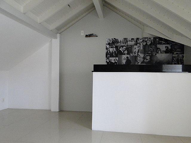 Casa 3 Dorm, Moinhos de Vento, Canoas (279422) - Foto 2