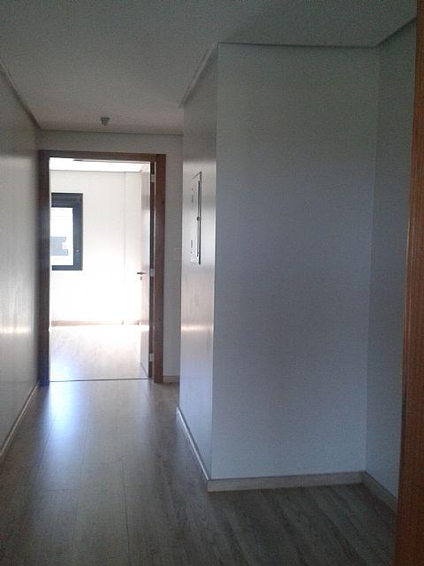 JFernando Imóveis - Apto 3 Dorm, Centro, Canoas