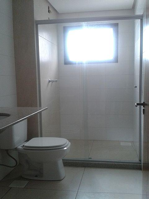 JFernando Imóveis - Apto 3 Dorm, Centro, Canoas - Foto 4