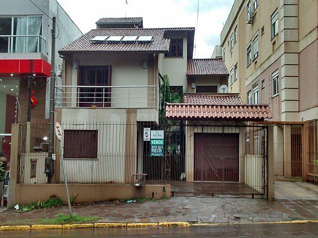 Casa, Jardim do Lago, Canoas (282237) - Foto 8