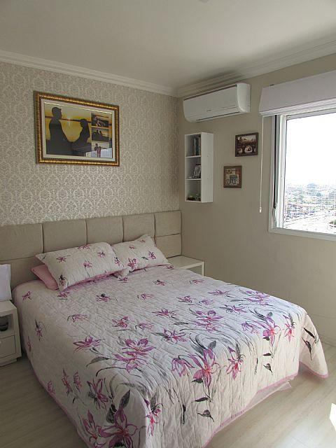 Apto 3 Dorm, Centro, Canoas (282358) - Foto 10
