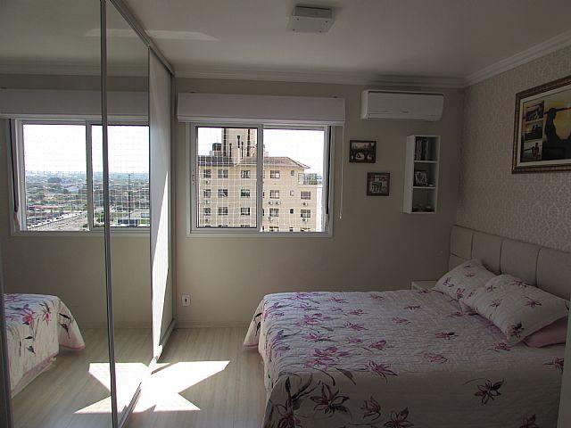 Apto 3 Dorm, Centro, Canoas (282358) - Foto 9