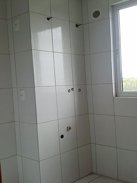 JFernando Imóveis - Apto 3 Dorm, Centro, Canoas - Foto 6
