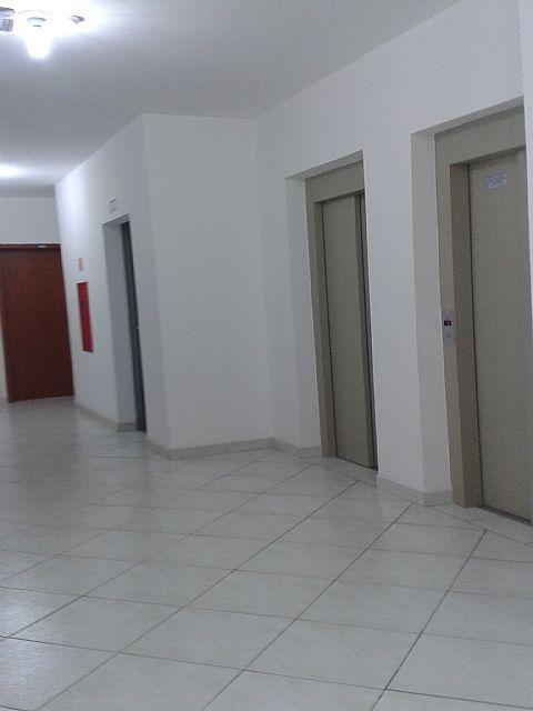 JFernando Imóveis - Apto 3 Dorm, Centro, Canoas - Foto 2