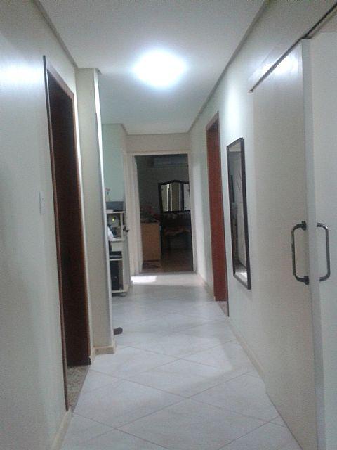 Casa 2 Dorm, Igara, Canoas (287256) - Foto 10