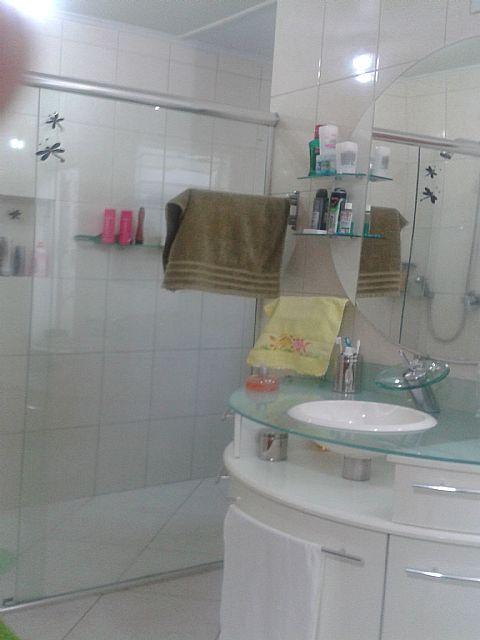 Casa 2 Dorm, Igara, Canoas (287256) - Foto 9