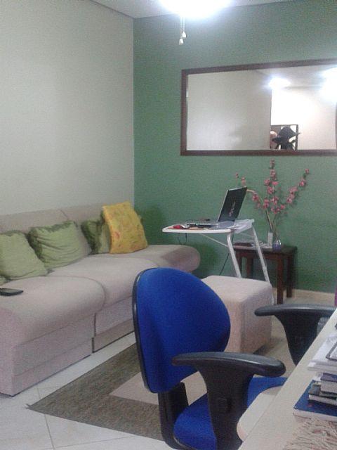 Casa 2 Dorm, Igara, Canoas (287256) - Foto 8
