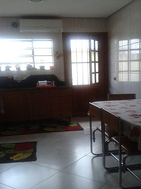 Casa 2 Dorm, Igara, Canoas (287256) - Foto 7