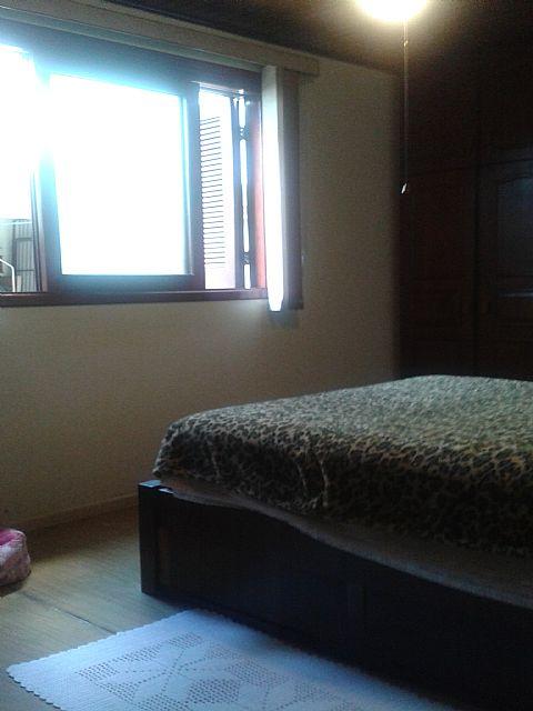 Casa 2 Dorm, Igara, Canoas (287256) - Foto 5