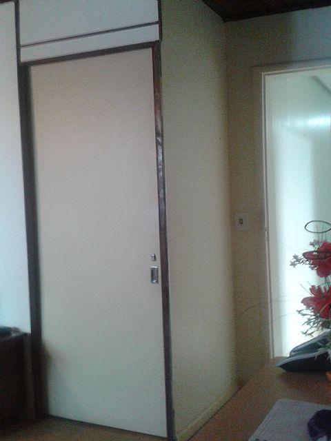 Casa 2 Dorm, Igara, Canoas (287256) - Foto 4