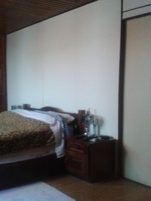 Casa 2 Dorm, Igara, Canoas (287256) - Foto 3