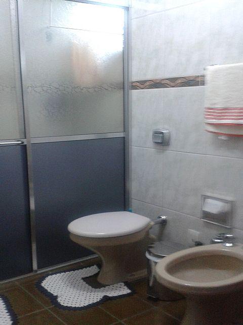 Casa 2 Dorm, Igara, Canoas (287256) - Foto 2
