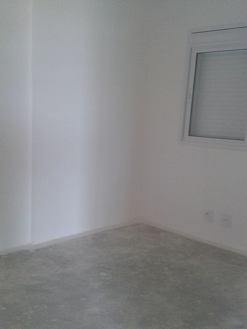 JFernando Imóveis - Apto 2 Dorm, São Geraldo - Foto 9