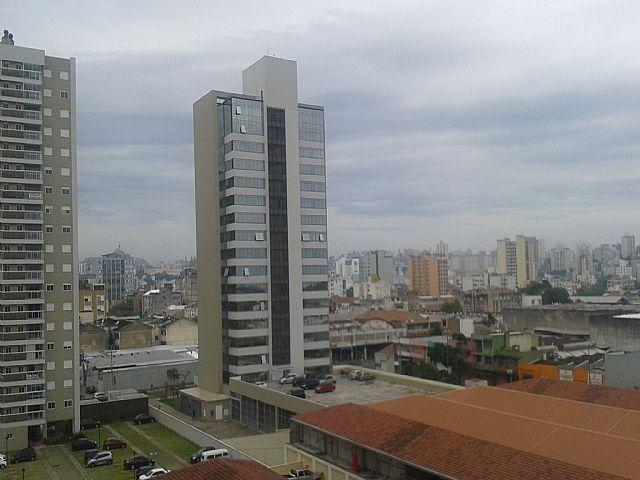 JFernando Imóveis - Apto 2 Dorm, São Geraldo - Foto 3