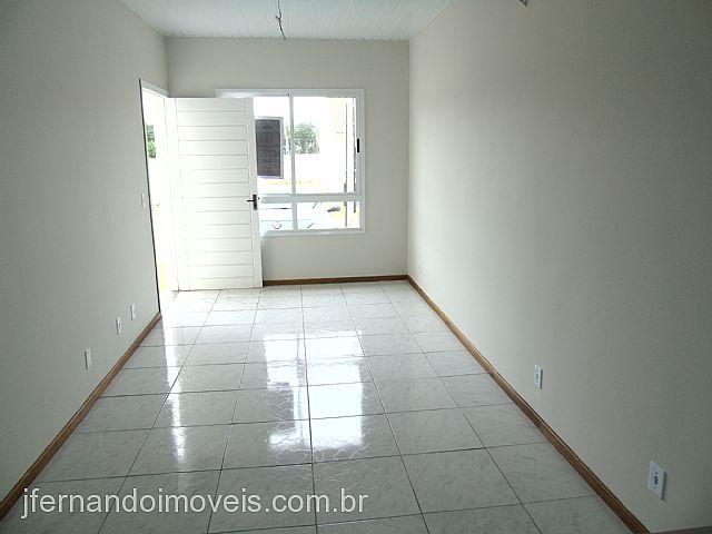 JFernando Imóveis - Casa 2 Dorm, Olaria, Canoas - Foto 10