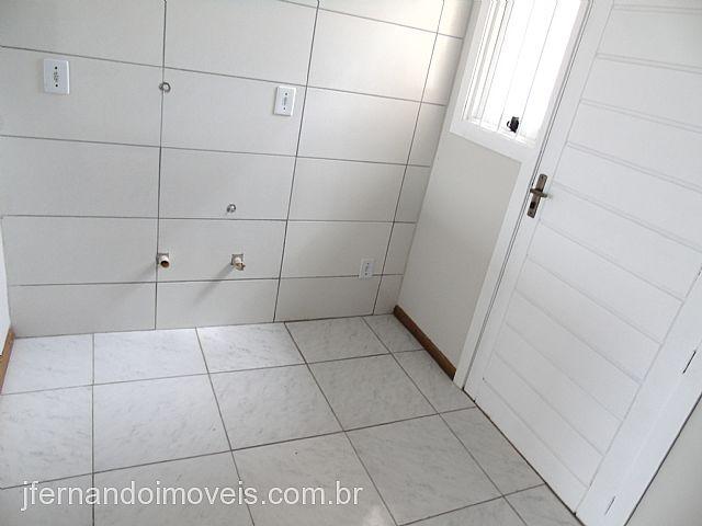 JFernando Imóveis - Casa 2 Dorm, Olaria, Canoas - Foto 8