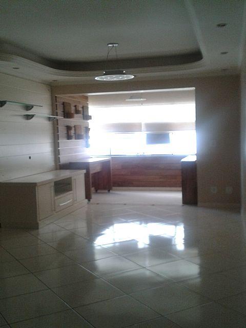 Apto 3 Dorm, Centro, Canoas (288532)