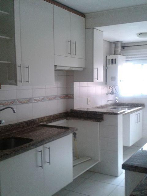 Apto 3 Dorm, Centro, Canoas (288532) - Foto 8