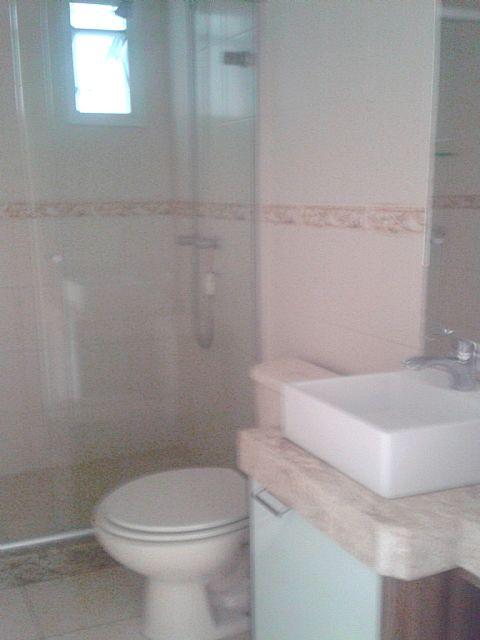 Apto 3 Dorm, Centro, Canoas (288532) - Foto 6