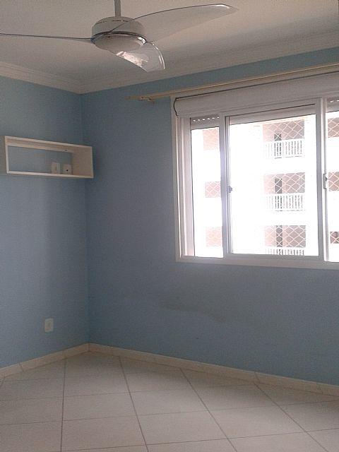 Apto 3 Dorm, Centro, Canoas (288532) - Foto 4
