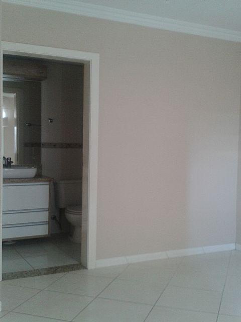 Apto 3 Dorm, Centro, Canoas (288532) - Foto 2