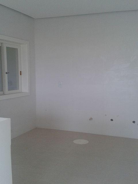 Casa 3 Dorm, Xx, Cachoeirinha (289480) - Foto 10