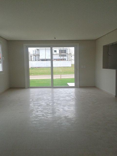 Casa 3 Dorm, Xx, Cachoeirinha (289480) - Foto 7