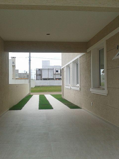 Casa 3 Dorm, Xx, Cachoeirinha (289480) - Foto 5